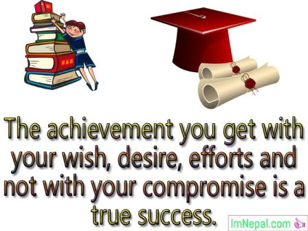 congratulations messages passing exams success graduation images achievements pictures photos pics greetings cards For Son From The Parents