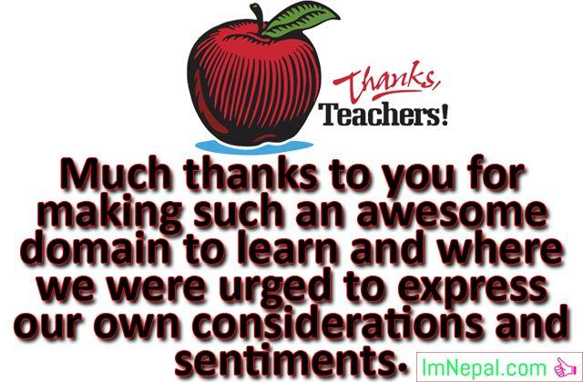 Best teacher award prizes winner achievement Congratulations message quotes greetings cards images wishes photos pictures wallpaper