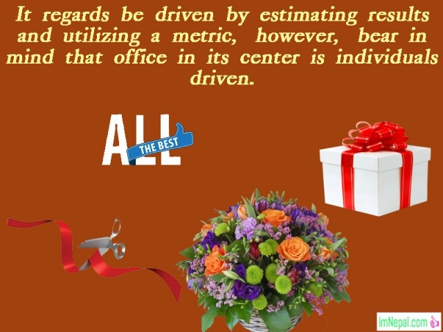 Congratulation message wishes text for New Office Business Opening starting Pictures quotes Images Photos