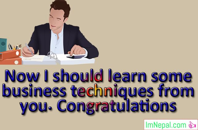 Congratulations Messages Images Photos wallpapers Wishes Text MSG Greetings Card Pic Pictures For Business achievements