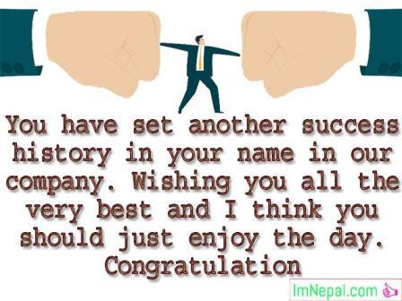 Congratulation Messages Wishes Greetings Cards Pics Sales Target Success Achievements Offices Team Members Boss Managers Pictures Images Photo Wallpapers