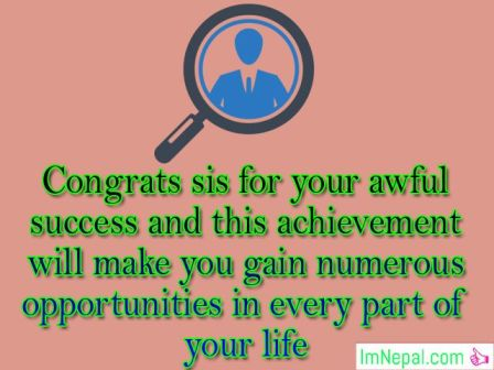 Congratulation Messages Wishes Greetings Cards Pics Sales Target Success Achievements Offices Team Members Boss Managers Pictures Images Photo WallpapersCongratulation Messages Wishes Greetings Cards Pics Sales Target Success Achievements Offices Team Members Boss Managers Pictures Images Photo Wallpapers