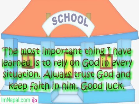 Congratulation Messages Wishes Text MSG Greetings Cards Images Photos Pic Pictures For Being Honor Students