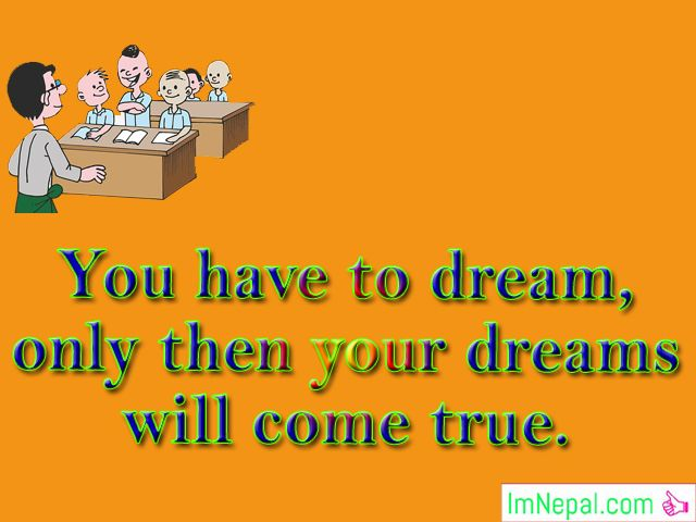 Congratulation Quotes Photos Messages Cards wishes Pics Pictures HD Wallpapers Images for Being Top in Class Toppers Colleges School Exam
