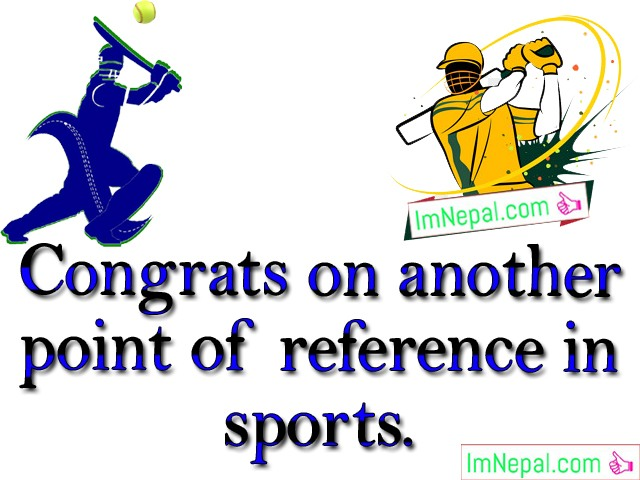 Winning Sports Tournament Competition Match Sports Congratulations Messages Best Wishes Images Photos Picture Greetings Cards Wallpapers Quotes