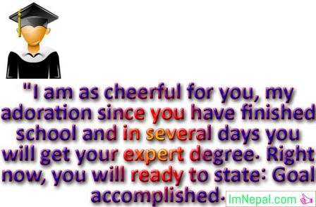 congratulation message passing exams graduation boyfriend girlfriend gf bf success achievements pics photos pictures images pics greetings card