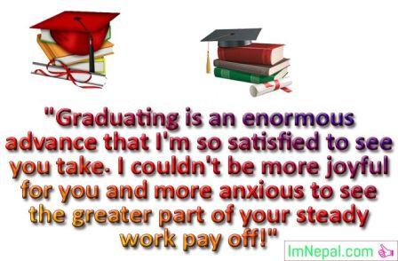 congratulation message passing exams graduation boyfriend girlfriend gf bf success achievements pics photos pictures images pics greetings card