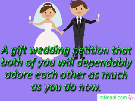 Congratulations Text Messages Images Greetings Cards Wishes MSG Photo Pic Pictures For Sister Wedding Marriage