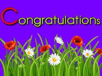 Congratulations Images Whatsapp Facebook FB Photos Pics Stickers Congrats Comments Pictures