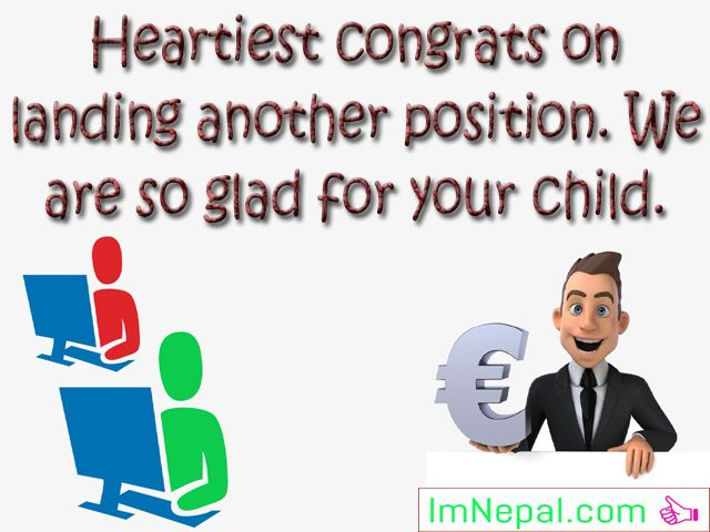 Congratulations Messages Wishes Text MSG Greetings Cards Pics Images Photos Pictures for 5 years in office completing
