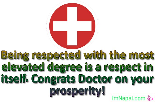Congratulations Messages passing doctor exam being doctorate PHD graduation wishes good luck msg text Photos Pictures Images Greetings Cards Wallpapers