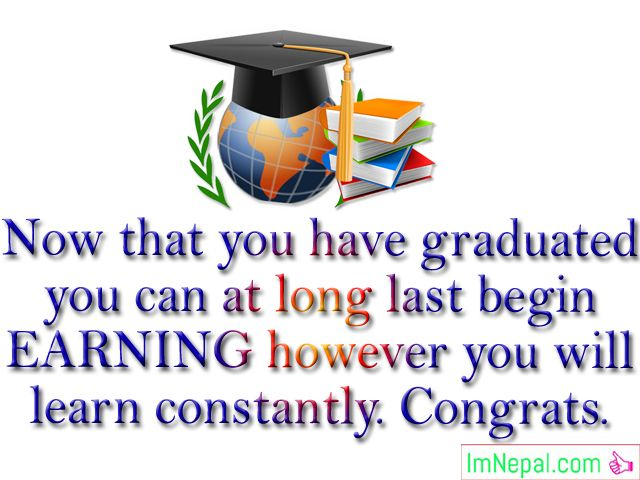 Congratulations Messages passing doctor exams being doctorate PHD graduation wishe good luck msg text Picture Photos Images Greetings Cards Wallpapers