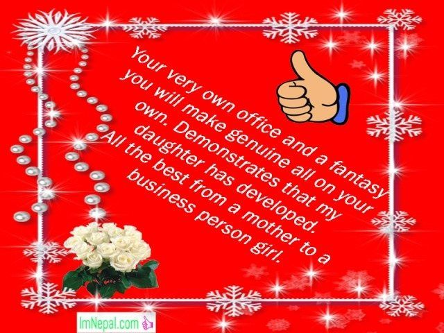 Congratulations messages wishes text for New Office Business Opening starting quotes Images Photos