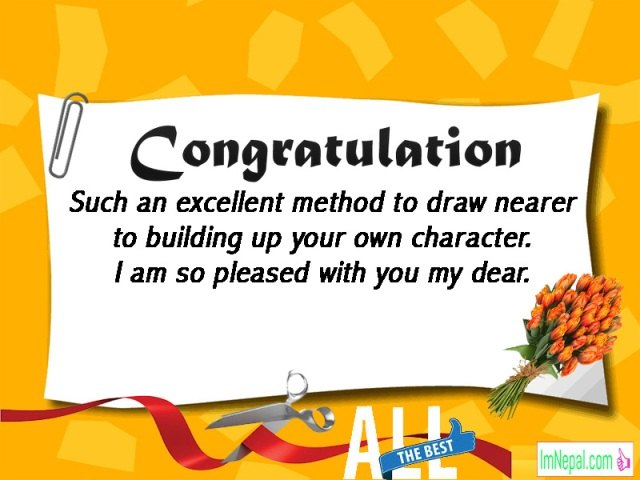 Best Wishes Quotes | Congratulations Messages For New Office Opening Wishes Quotes