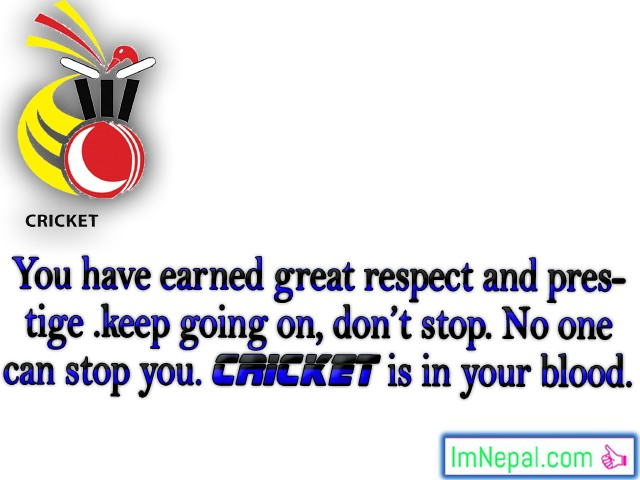 Winning Sports Tournament Competition Match Crickets Congratulations Messages Best Wishes Cards Images Photo Pictures Greetings Ecards Wallpapers Quotes