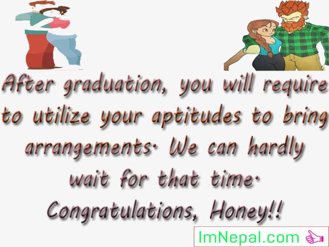 congratulations messages passing exams graduation cards for girlfriends gf success achievements images pics photos pictures pics greetings card