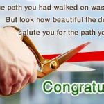 Congratulations Messages For New Branch Opening – Best Wishes & Quotes