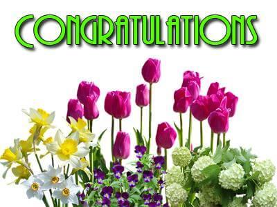 Congratulations Images Whatsapp Facebook FB Photos Pics Stickers CongratsCongratulations Images Whatsapp Facebook FB Photos Pics Stickers Congrats Comments Pictures Comments Pictures