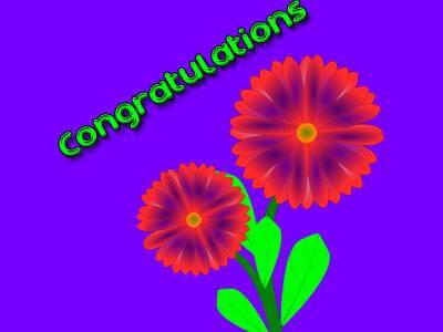 Congratulations Images Whatsapp Facebook FB Pictures Pics Stickers Congrats Comments Photos