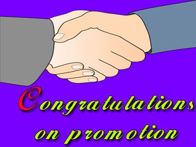 99 Congratulations Images For Promotion – Quotes, Free Cards & Wallpapers Collection